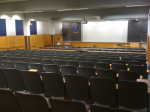 20120817_PotentialLectureHall