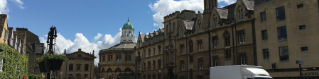 OxfordPanorama