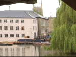 Cambridge1_w300