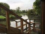 Cambridge2_w300
