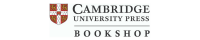Cambridge University Press Bookshop